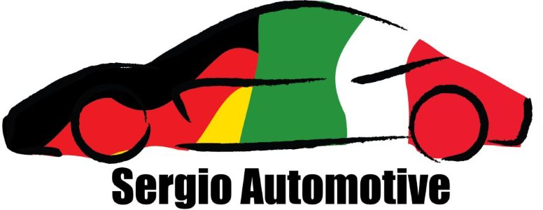Sergio Automotive
